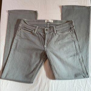 Habitual women's Jeans size 30